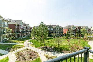 Photo 13: 156 603 Watt Boulevard SW in Edmonton: Zone 53 Townhouse for sale : MLS®# E4245734