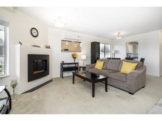 """Photo 17: 27 1973 WINFIELD Drive in Abbotsford: Abbotsford East Townhouse for sale in """"BELMONT RIDGE"""" : MLS®# R2560361"""
