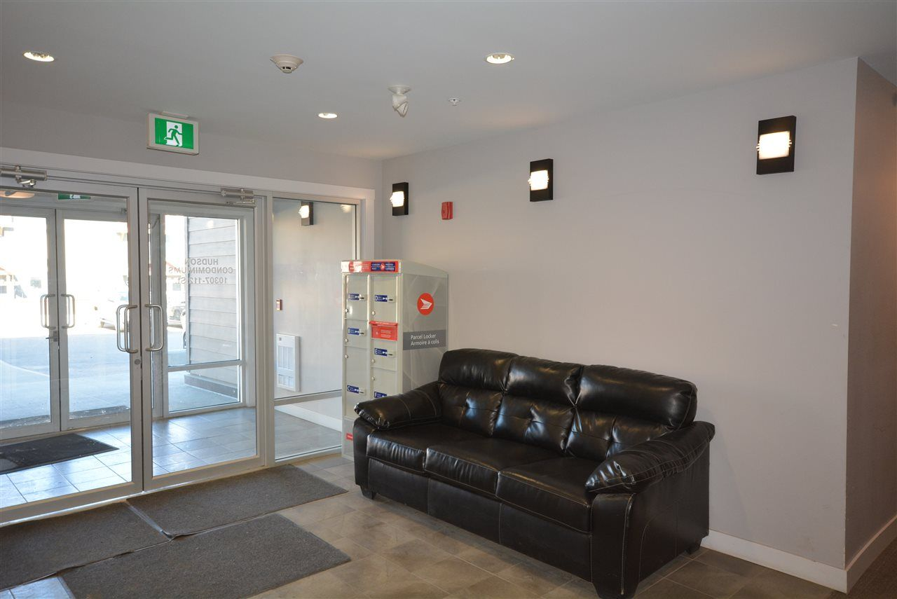 Photo 7: Photos: 104 10307 112 Street in Fort St. John: Fort St. John - City NW Condo for sale (Fort St. John (Zone 60))  : MLS®# R2446423