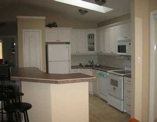 Photo 3: 511 WILLIAM NEWTON Avenue in Winnipeg: East Kildonan Single Family Detached for sale (North East Winnipeg)  : MLS®# 2615369