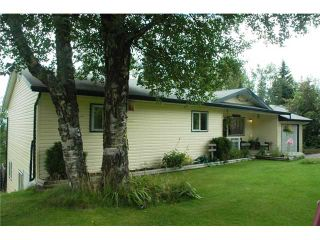 Photo 2: 6136 CROWN Drive in Prince George: Hart Highlands House for sale (PG City North (Zone 73))  : MLS®# N204375
