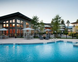 """Photo 17: 310 1150 KENSAL Place in Coquitlam: New Horizons Condo for sale in """"THOMAS HOUSE"""" : MLS®# R2297775"""