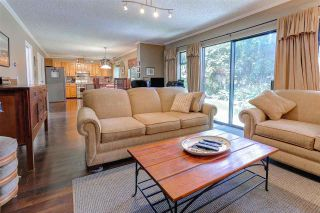 Photo 9: 1911 IRONWOOD COURT in Port Moody: Mountain Meadows House for sale : MLS®# R2077748