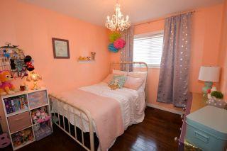 Photo 7: 8724 113A Avenue in Fort St. John: Fort St. John - City NE House for sale (Fort St. John (Zone 60))  : MLS®# R2262897