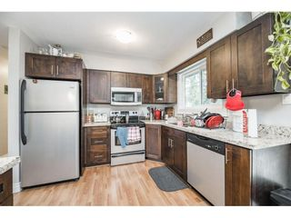 """Photo 10: 3885 203B Street in Langley: Brookswood Langley House for sale in """"Subdivision"""" : MLS®# R2573923"""