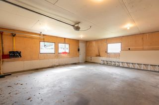 Photo 37:  in Edmonton: Zone 01 House for sale : MLS®# E4260580