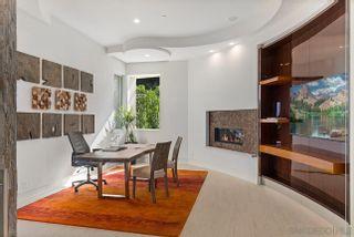 Photo 26: LA JOLLA House for sale : 5 bedrooms : 7447 Hillside
