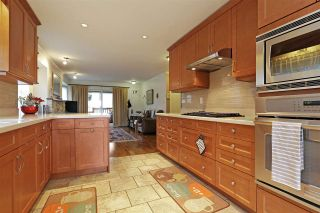 Photo 9: 1140 CLOVERLEY Street in North Vancouver: Calverhall House for sale : MLS®# R2338159
