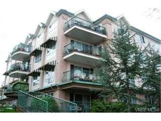 Photo 1:  in VICTORIA: SW Tillicum Condo for sale (Saanich West)  : MLS®# 461777