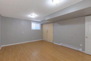 Photo 26: 3640 Webber Road in West Kelowna: Glenrosa House for sale (Central Okanagan)  : MLS®# 10239925