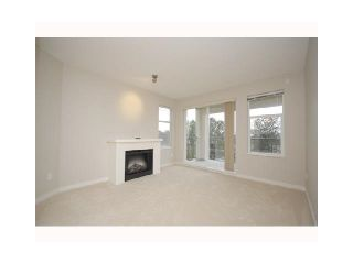 """Photo 2: 215 4868 BRENTWOOD Drive in Burnaby: Brentwood Park Condo for sale in """"CARMICHAEL HOUSE"""" (Burnaby North)  : MLS®# V1137725"""