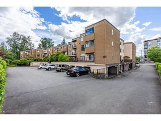 """Photo 23: 7 11900 228 Street in Maple Ridge: East Central Condo for sale in """"MOONLITE GROVE"""" : MLS®# R2590781"""