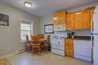 Photo 4: 5919 Leeds Street in Halifax: 3-Halifax North Residential for sale (Halifax-Dartmouth)  : MLS®# 202015176