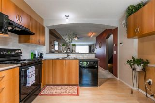 """Photo 13: 106 6747 203 Street in Langley: Willoughby Heights Townhouse for sale in """"Sagebrook"""" : MLS®# R2560269"""