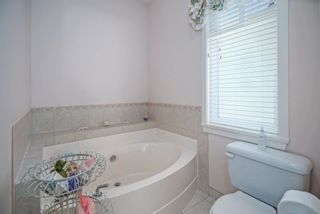 Photo 24: 15473 THRIFT Avenue: White Rock House for sale (South Surrey White Rock)  : MLS®# R2599524