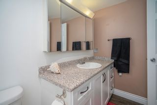 """Photo 17: 202 9175 MARY Street in Chilliwack: Chilliwack W Young-Well Condo for sale in """"RIDGEWOOD COURT"""" : MLS®# R2614445"""