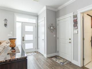 "Photo 3: 27247 33B Avenue in Langley: Aldergrove Langley House for sale in ""STONEBRIDGE ESTATES"" : MLS®# R2545719"