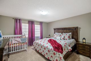 Photo 19: 156 Redstone Heights NE in Calgary: Redstone Detached for sale : MLS®# A1066534