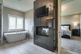 Photo 27: 34 Wexford Way SW in Calgary: West Springs Detached for sale : MLS®# A1113397