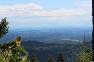 Photo 1: Lot 34 Goldstream Heights Dr in : ML Shawnigan Land for sale (Malahat & Area)  : MLS®# 878268