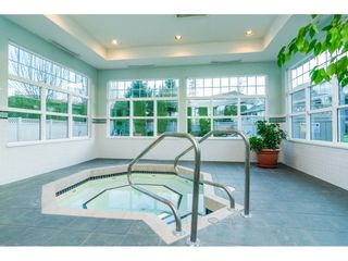 """Photo 37: 87 9025 216 Street in Langley: Walnut Grove Townhouse for sale in """"Coventry Woods"""" : MLS®# R2533100"""