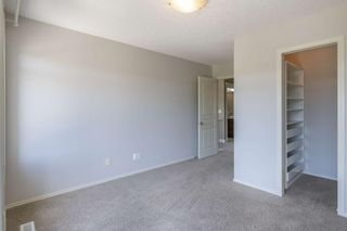Photo 26: 19 Spring Willow Way SW in Calgary: Springbank Hill Detached for sale : MLS®# A1124752