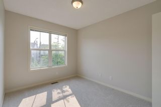 Photo 23: 94 Tuscany Ridge Common NW in Calgary: Tuscany Detached for sale : MLS®# A1131876