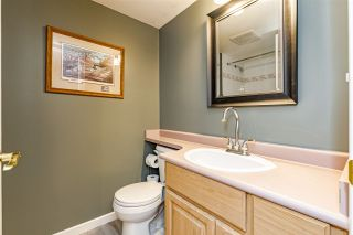 """Photo 36: 1 2990 PANORAMA Drive in Coquitlam: Westwood Plateau Townhouse for sale in """"WESTBROOK VILLAGE"""" : MLS®# R2560266"""