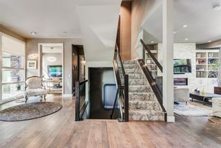 Photo 10: 2008 32 Avenue SW in Calgary: South Calgary Detached for sale : MLS®# A1140039