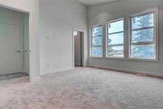 Photo 21: 2 137 24 Avenue NE in Calgary: Tuxedo Park Row/Townhouse for sale : MLS®# C4278414
