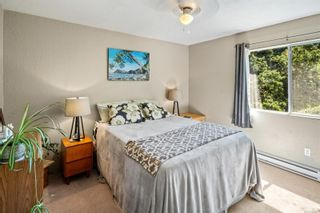 Photo 23: 1116 Donna Ave in : La Langford Lake House for sale (Langford)  : MLS®# 884566