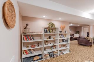 Photo 21: 133 Lloyd Crescent in Saskatoon: Pacific Heights Residential for sale : MLS®# SK869873