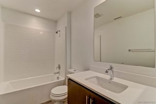 Photo 23: MISSION VALLEY House for rent : 4 bedrooms : 8348 Summit Way in San Diego