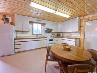 Photo 8: 1 Bobcat Place in Weyakwin: Residential for sale : MLS®# SK872250