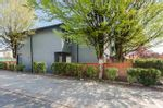 Main Photo: 962 HOWIE Avenue in Coquitlam: Central Coquitlam Townhouse for sale : MLS®# R2569697