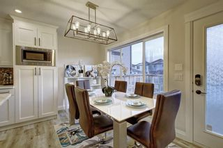 Photo 10: 15 Evansmeade Common NW in Calgary: Evanston Detached for sale : MLS®# A1153510