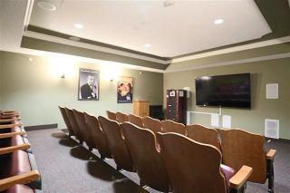 Photo 25: 209 511 QUEEN Street: Spruce Grove Condo for sale : MLS®# E4231377