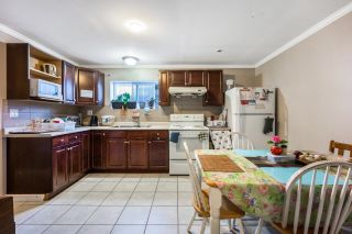 Photo 7: 5015 ANN Street in Vancouver: Collingwood VE House for sale (Vancouver East)  : MLS®# R2614562