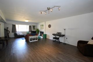 "Photo 18: 4948 10A Avenue in Delta: Tsawwassen Central House for sale in ""TSAWWASSEN CENTRAL"" (Tsawwassen)  : MLS®# R2486801"