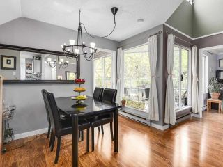 Photo 11: 408 1345 COMOX Street in Vancouver: West End VW Condo for sale (Vancouver West)  : MLS®# R2168839