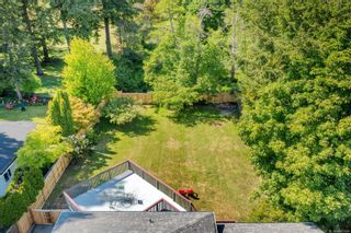 Photo 32: 3906 Rowley Rd in : SE Cadboro Bay House for sale (Saanich East)  : MLS®# 876104