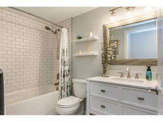 """Photo 20: 210 5977 177B Street in Surrey: Cloverdale BC Condo for sale in """"THE STETSON"""" (Cloverdale)  : MLS®# R2482496"""