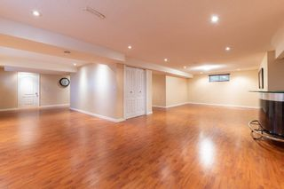 Photo 50: 1012 HOLGATE Place in Edmonton: Zone 14 House for sale : MLS®# E4247473