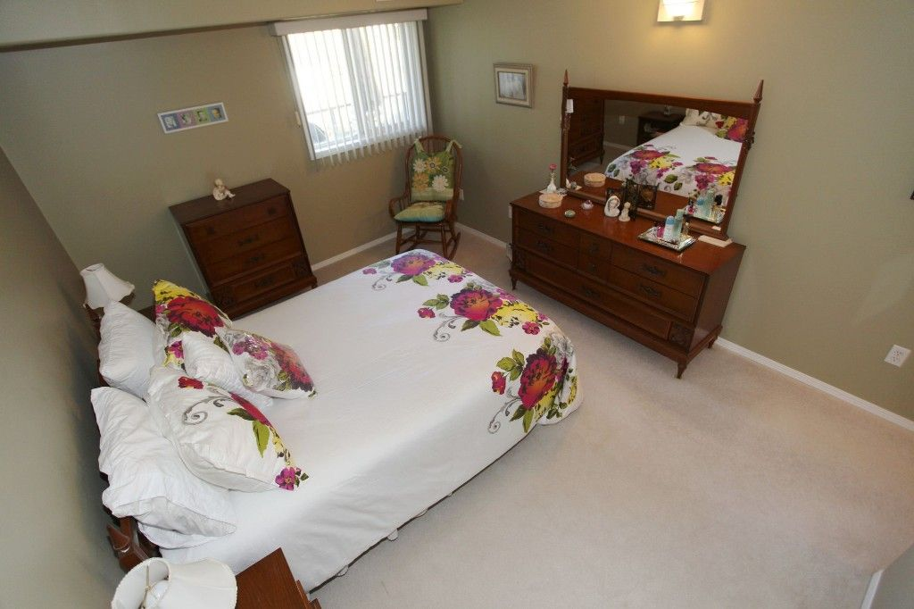 Photo 28: Photos: 227 500 Cathcart Street in WINNIPEG: Charleswood Condo Apartment for sale (South West)  : MLS®# 1322015