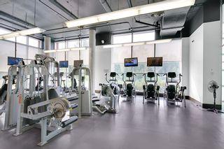 Photo 16: 1703 110 BREW STREET in Port Moody: Port Moody Centre Condo for sale : MLS®# R2203942