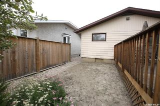 Photo 44: 215 Coteau Street in Milestone: Residential for sale : MLS®# SK865948