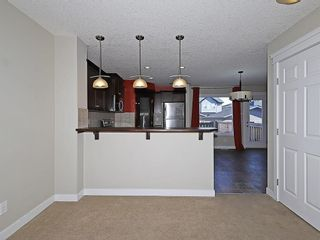 Photo 12: 223 EVANSTON Way NW in Calgary: Evanston House for sale : MLS®# C4178765