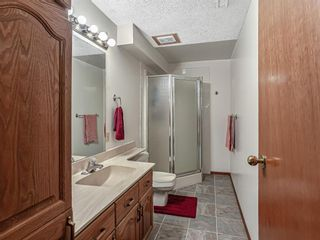 Photo 24: 3 Downey Green: Okotoks Detached for sale : MLS®# A1088351