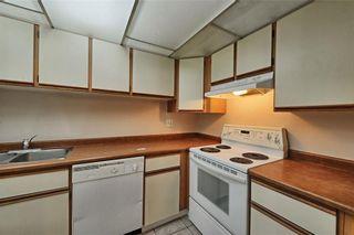 Photo 7: 114 335 GARRY Crescent NE in Calgary: Greenview Condo for sale : MLS®# C4161092