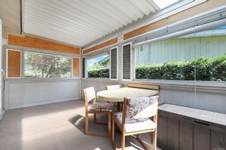 Photo 7: 1791 Astra Rd in : CV Comox Peninsula Manufactured Home for sale (Comox Valley)  : MLS®# 883266